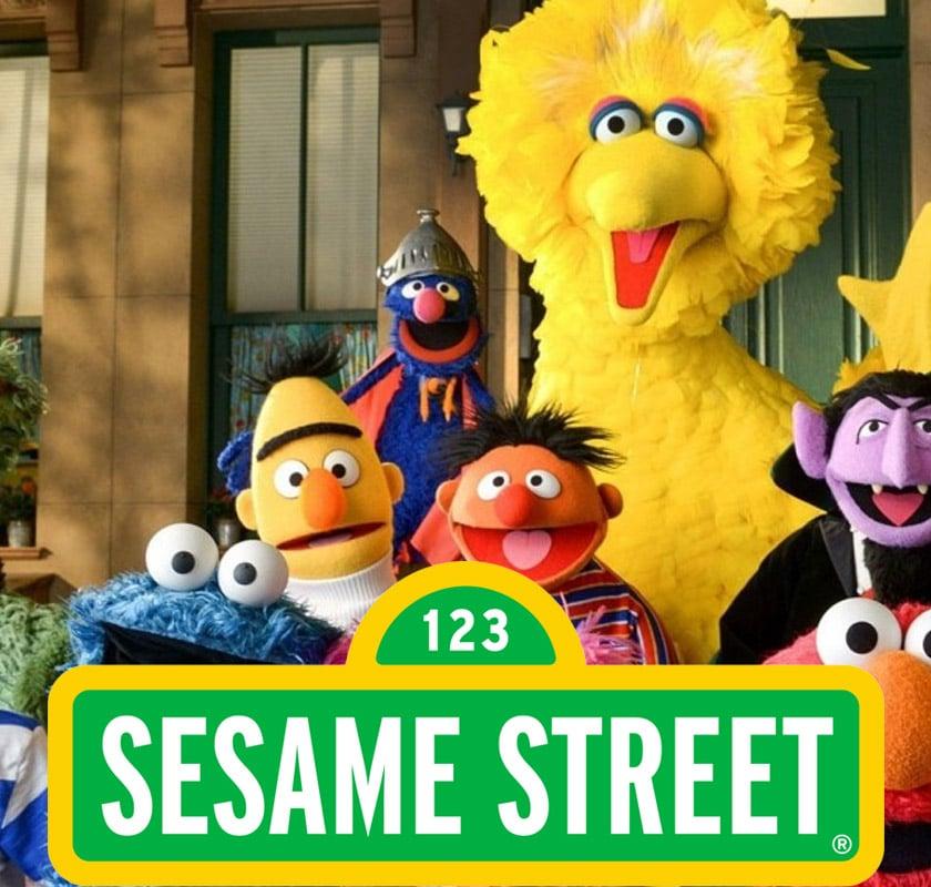 Australia's leading entertainment company - Showtime Attractions