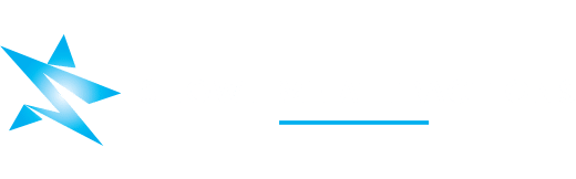 Showtime Attractions Retina Logo